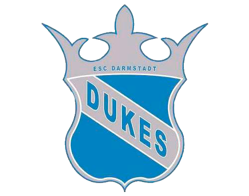 Eishockey Darmstadt